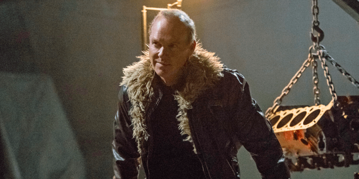 Kuvahaun tulos haulle spider man homecoming film michael keaton