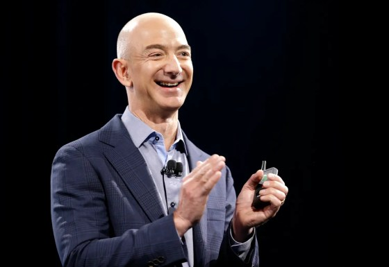 Amazon and Microsoft look poised to keep dominating cloud computing (AMZN, GOOGL, MSFT)