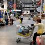 Ikea Will Help Assemble Furniture Through Taskrabbit