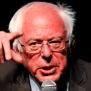Bernie Sanders Strikes Back At Amazon Calling The Retail