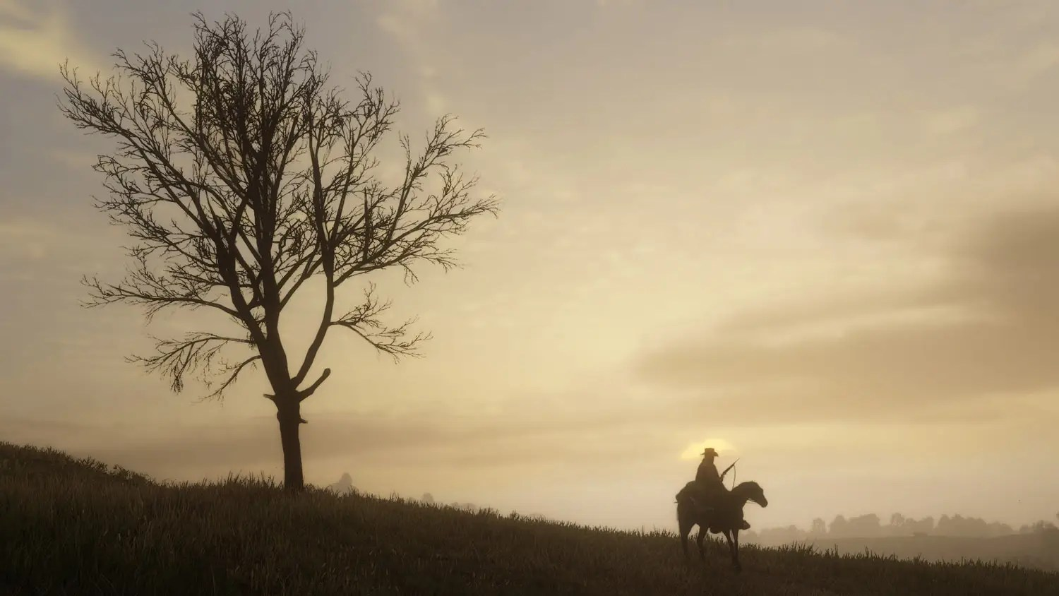 hight resolution of red dead redemption 2
