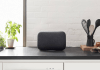 The best speakers with Google Chromecast built-in you can buy