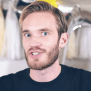 Pewdiepie Appears To Admit Defeat To T Series In Youtube