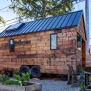 The Most Popular Tiny Homes On Airbnb Business Insider