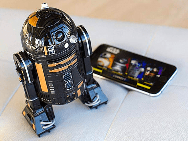 28 gifts for 'Star Wars' fans of all ages