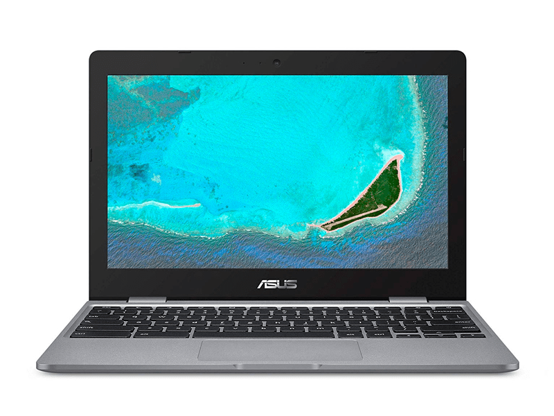 12 Amazon Prime Day deals on Chromebooks you don't want to