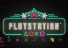 An early image of the PlayStation 5 may have been revealed by a Sony patent (SNE)