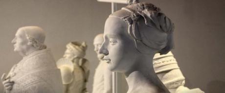 Sumérgete en la historia de los Borgia y descubre la importante influencia de la mujer