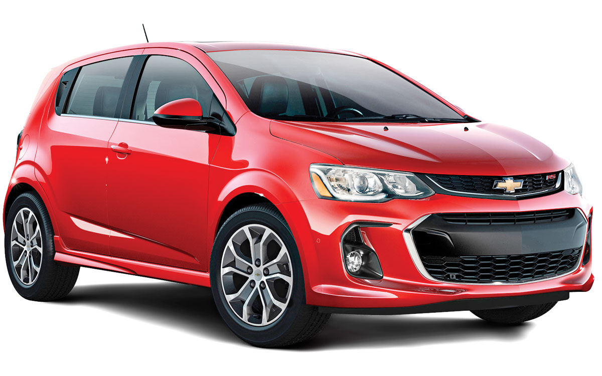 8 Best City Cars And Ones To Avoid  Consumer Reports