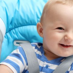 Baby Sitting Chair India Car Back Support Best High Buying Guide Consumer Reports