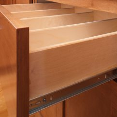 Kitchen Cabinet With Drawers Burgundy Rugs Best Buying Guide Consumer Reports