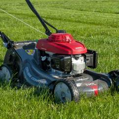 Lawn Mower Honeywell Rth8580wf Wiring Diagram Best And Tractor Buying Guide Consumer Reports