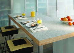 Four reasons to love your laminate countertops