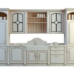 Retro Kitchen Tables Mini Light Pendant For Island 法庭上的卡通背景 — 图库照片©rastudio#129373592