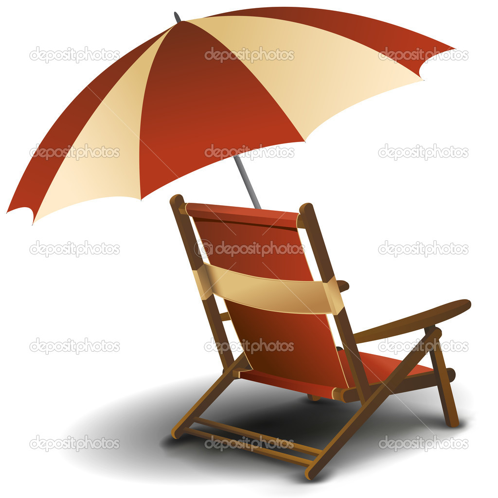 Clamp On Chair Umbrella On Chair Umbrellas Rainwear