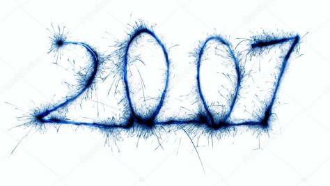 2007 imagens de stock, fotos de 2007   Baixar no Depositphotos