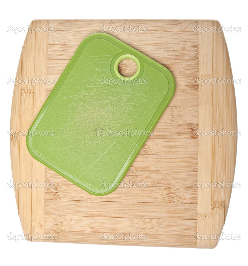 kitchen cutting boards build your own outdoor island 对的厨房砧板 图库照片 c brookefuller 3481061