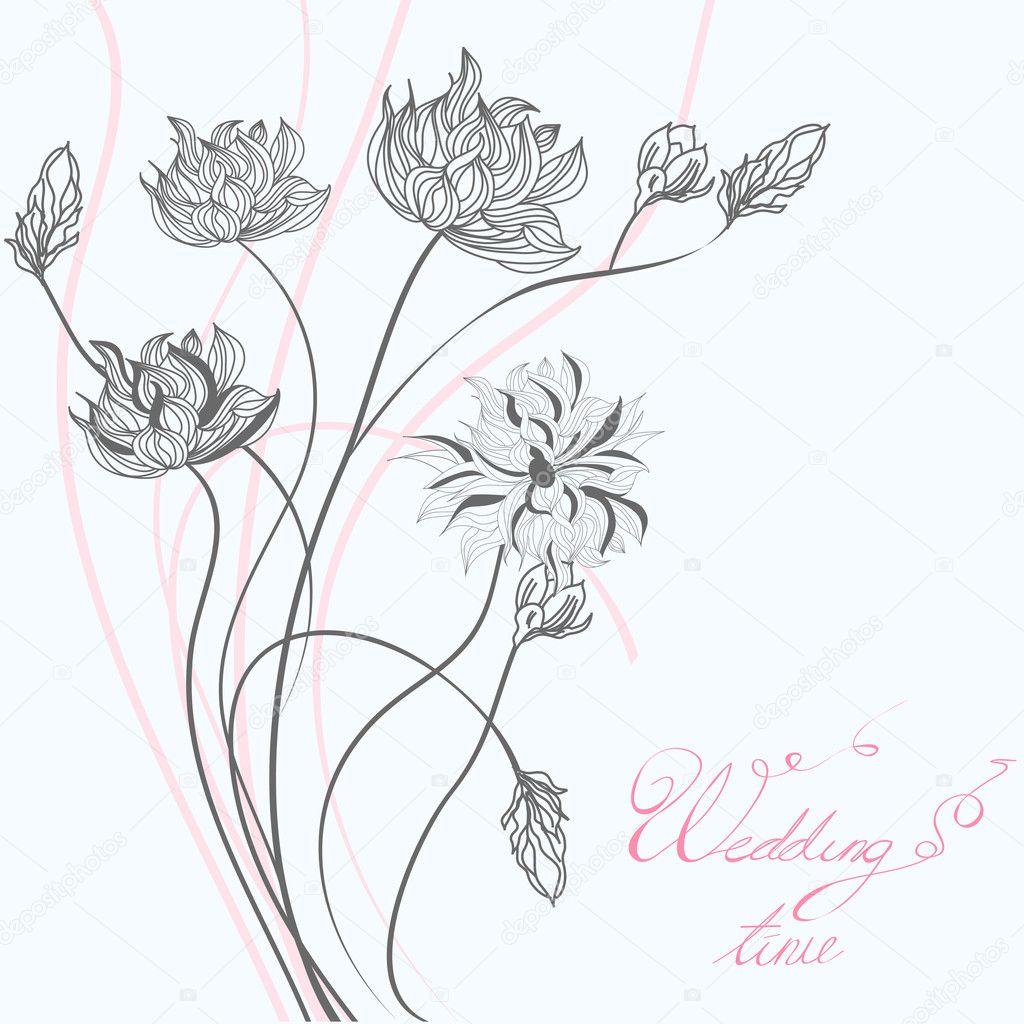 Wedding World: 25th Wedding Anniversary Gift Ideas For Husband