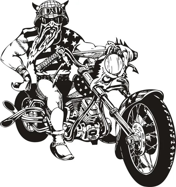 Crazy Girl Wallpaper Download ᐈ Harley Number One Logo Stock Illustrations Royalty Free