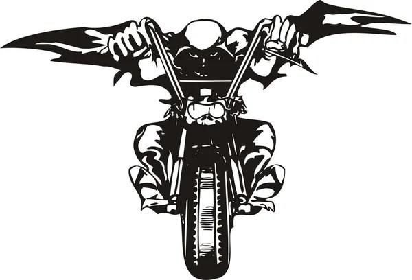 Basic Harley Wiring, Basic, Free Engine Image For User