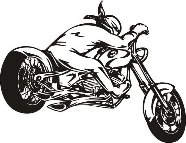 Harley Davidson Chopper Motorcycles, Harley, Free Engine