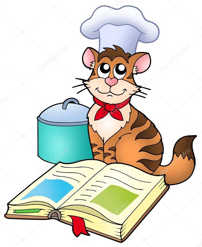 livre cuisine professionnelle