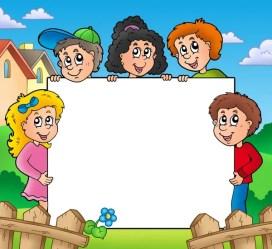 ᐈ School images cartoon stock pictures Royalty Free kids school cartoon photos download on Depositphotos®