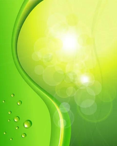 Background Hijau Islami : background, hijau, islami, Ramadhan, Hijau, Stock, Backgrounds,, Royalty, Vectors, Download, Depositphotos®