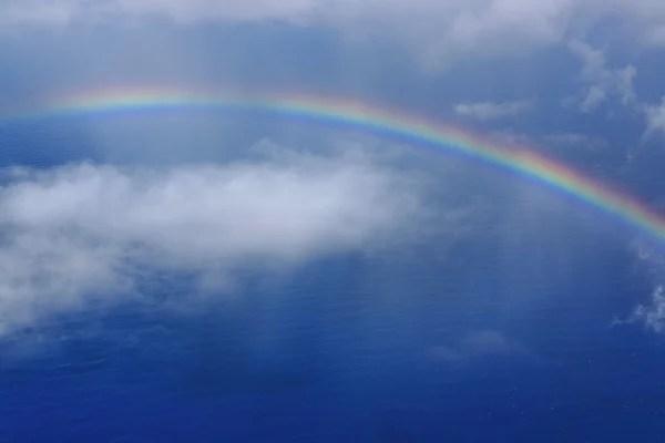 Arcobaleno colorato foto di stock disegni arcobaleno  scarica su Depositphotos