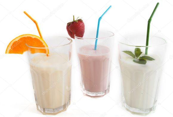 Image result for drink yoghurt