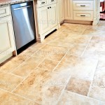 Tile Floor Pictures Images Stock Photos Depositphotos