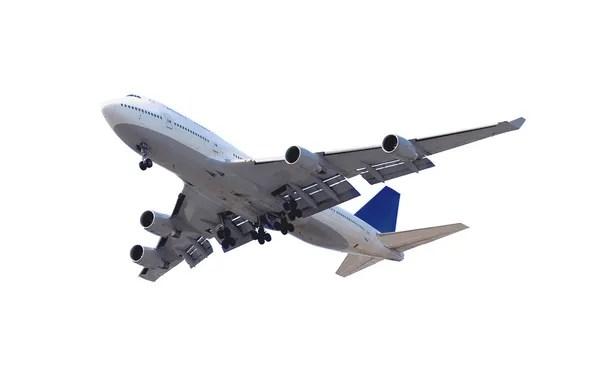 aeroplane stock photos royalty