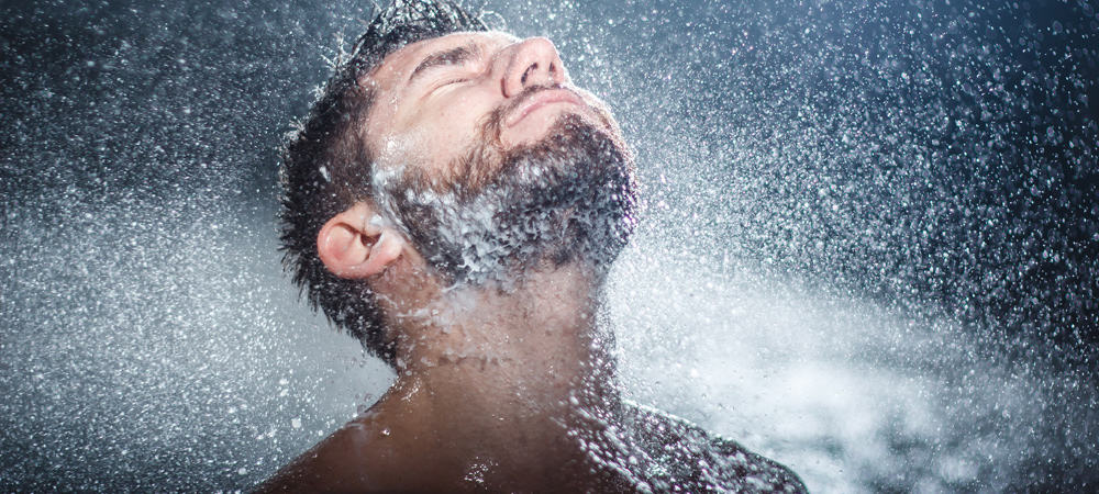7 Benefits Of Cold Showers That You Probably Dont Know