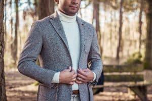 Men s Fashion Trends For 2020 FashionBeans