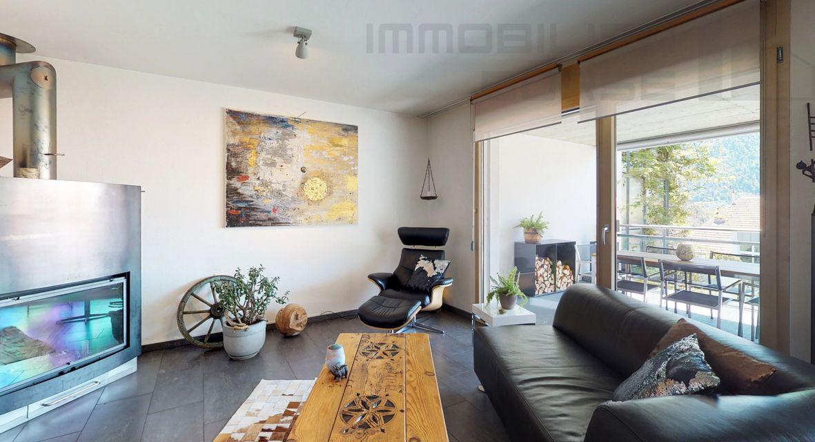 Immobilien Brse AG  Erstklassige u einzigartige 55 Zi