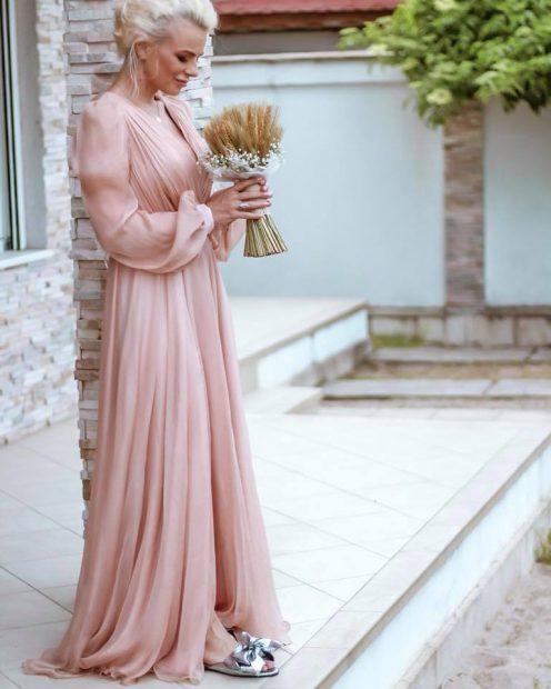 https://www.libertatea.ro/monden/e-oficial-jojo-si-paul-ipate-s-au-casatorit-weekend-primele-poze-1848290