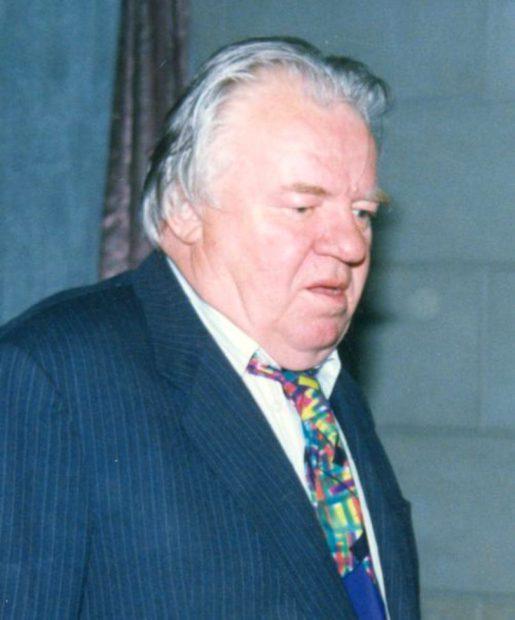 Fănuș Neagu