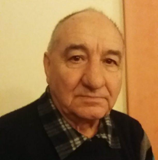 Ioan Onacă