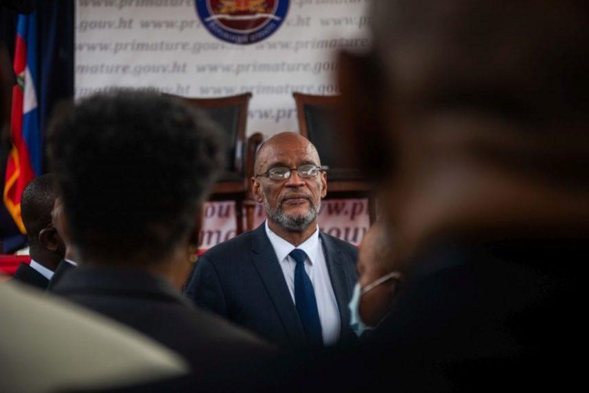 Asasinatul președintelui haitian, o anchetă de proporții. Cine e acuzat acum că se află în spatele loviturii