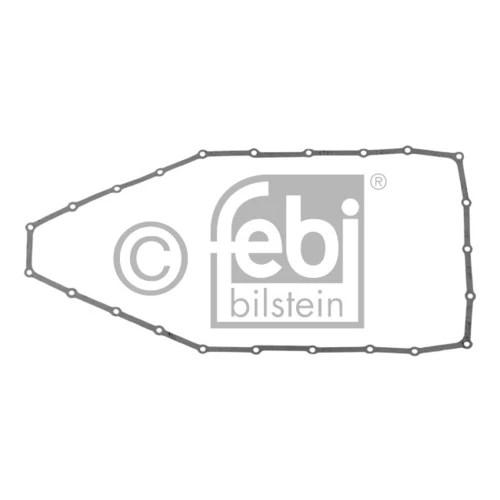 19-0285 Automvaiht tiiviste BMW 500/700srj ZF-5HP30