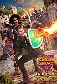 Closing Knight : closing, knight, Subtitles,