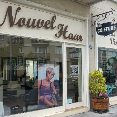 augustin normand 76600 le havre
