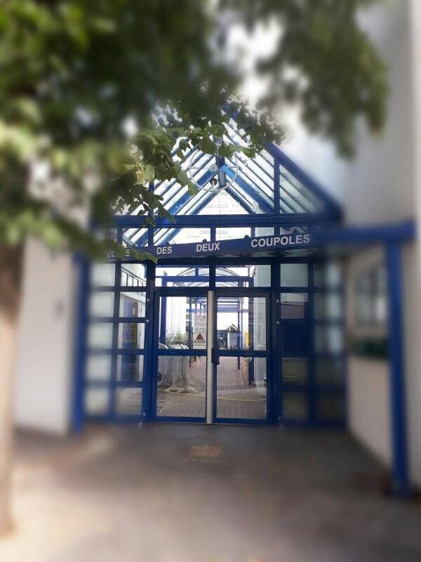 Piscine Ecole Des 2 Coupoles  Piscine 21 rue Jean Jaurs 92800 Puteaux  Adresse Horaire