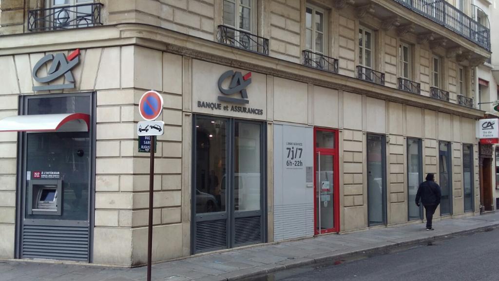 view images bureau de change avenue opera paris bureau de change pas cher