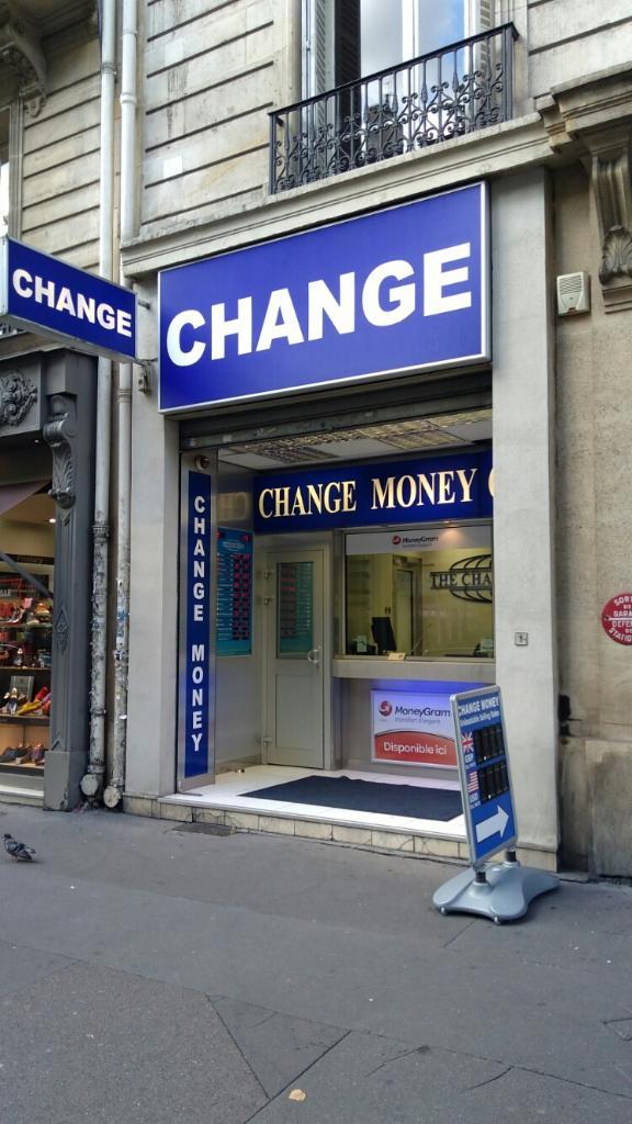 change group france bureau de change 134 boulevard saint germain 75006 paris adresse horaire