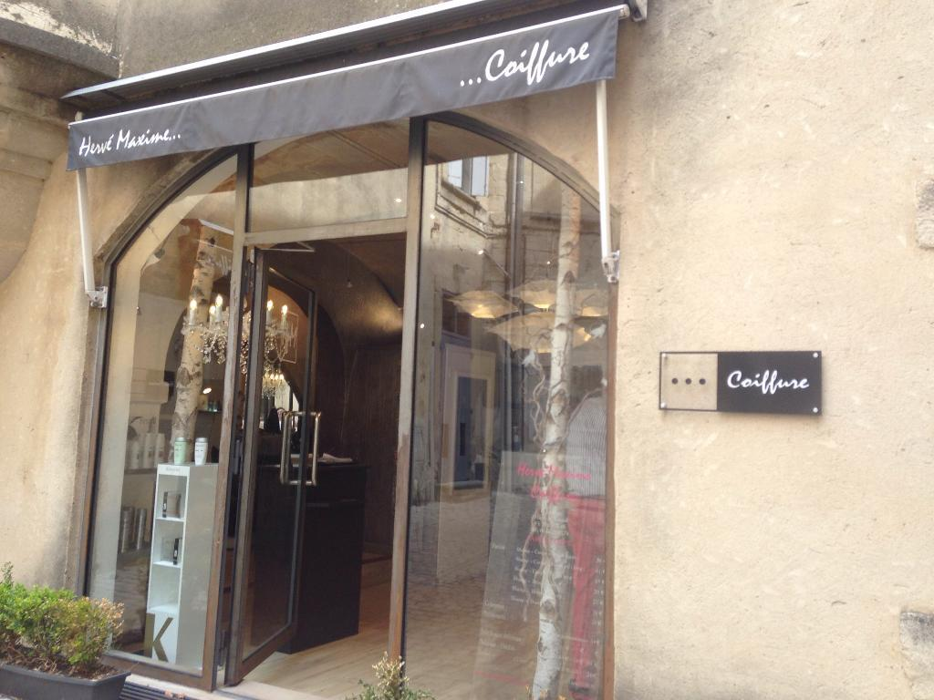 Coiffure 8 Rue Gambetta  Coiffure 2019