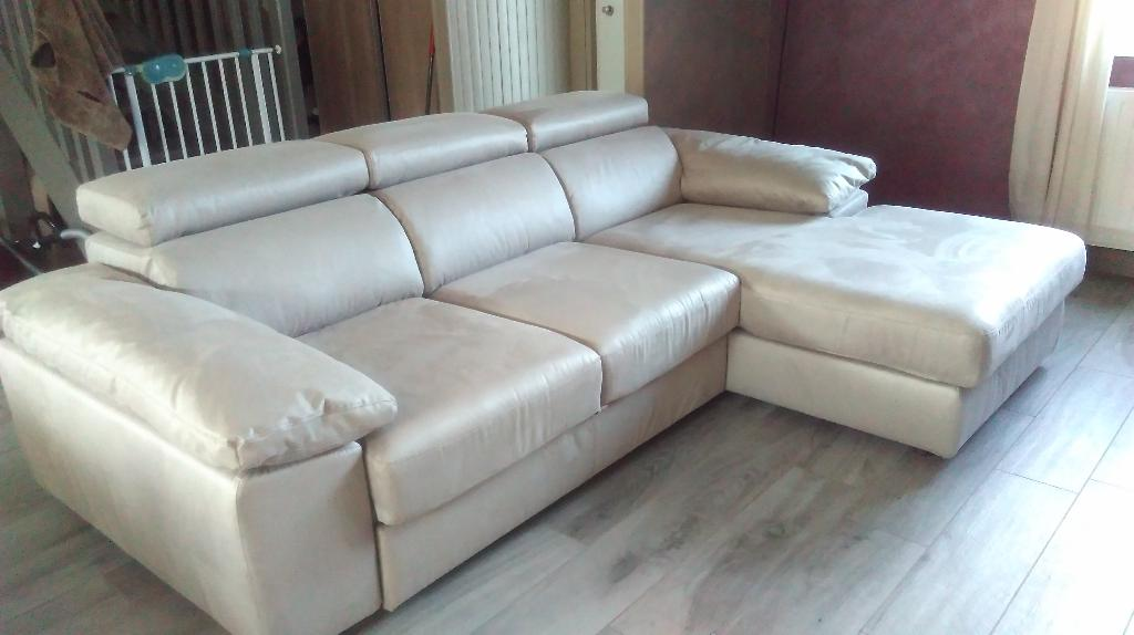 Poltronesofa France  Magasin de meubles 214 route