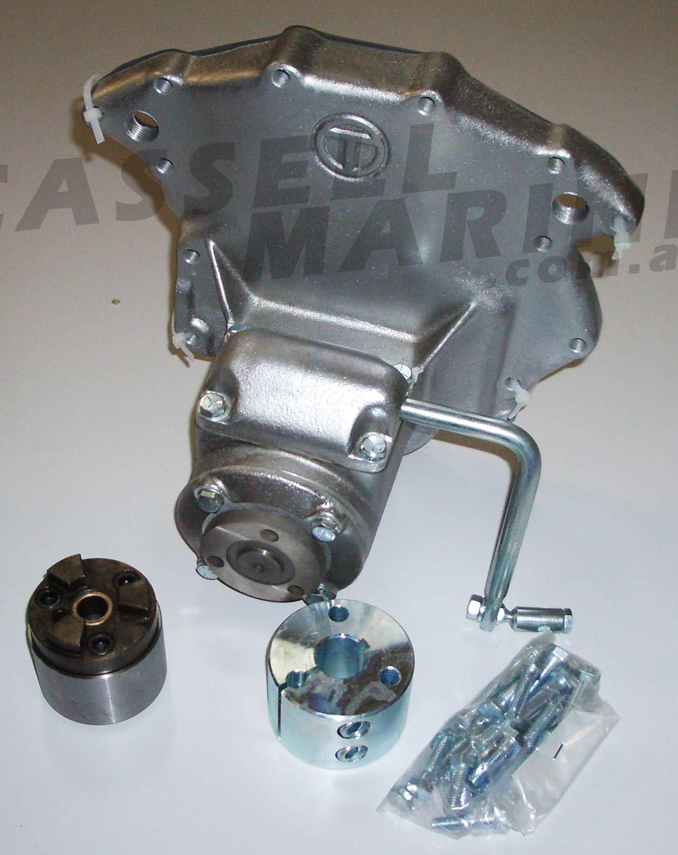 hight resolution of dog clutch assembly holden v8