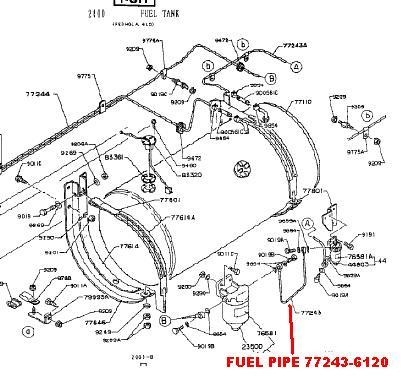 Images Bus Fuel Filter Bus Cable Wiring Diagram ~ Odicis