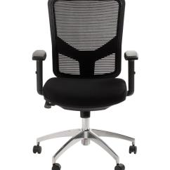 Ergonomic Chair Brisbane Hair Style Office Furniture Store Furnitures